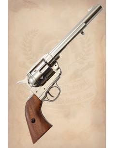 Revolver Cal.45 de...