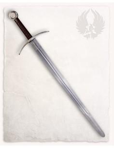 Espada de Combate Arnold