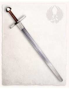 Espada de Combate Balduin