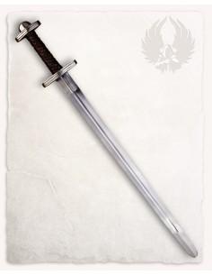 Espada de Combate Godegisel