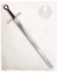 Espada de Combate Hans