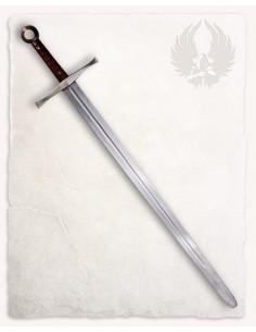 Espada de Combate Oswald