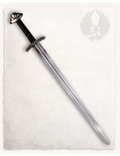Espada de Combate Thorleif