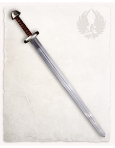Espada de Combate Tjure