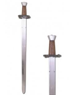 Espada de Combate...