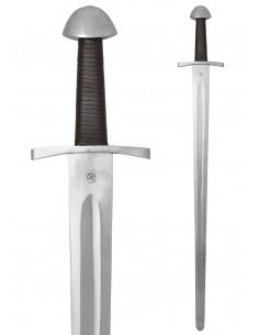 Espada de Combate Normanda...