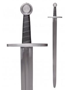 Espada de Combate con Vaina...
