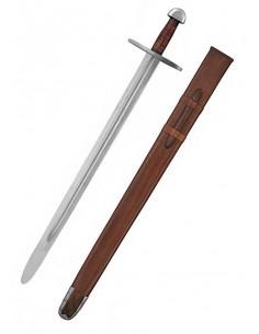 Espada Normanda de Combate...