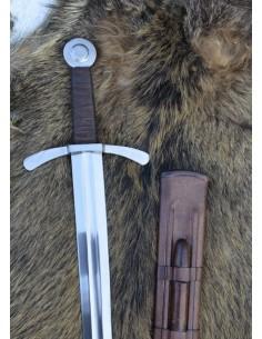 Espada Combate Cruzados...
