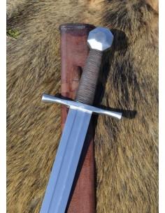 Espada Combate S-XIII Clase C