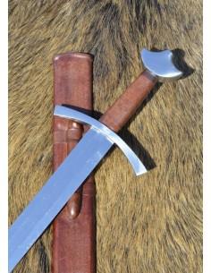 Espada de Combate Caballero...