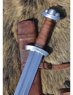 Espada Combate Vikinga...