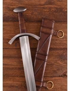 Espada Combate San Mauricio...