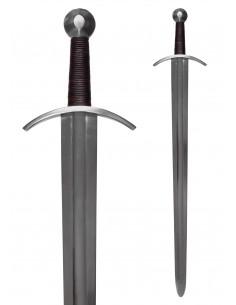Espada Combate Cruzada Clase B