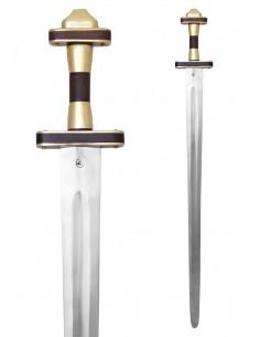 Espada de Contacto Spatha...