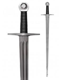 Espada de Combate Marshall...