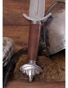 Espada Anglosajona de...
