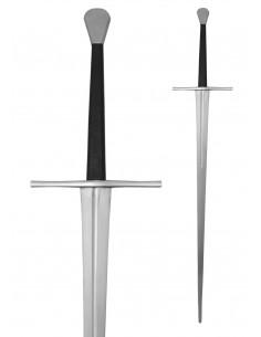 Espada de Combate larga...
