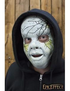 Doll Trophy Mask