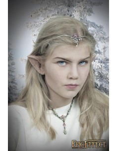 Elven Ears - Small - English