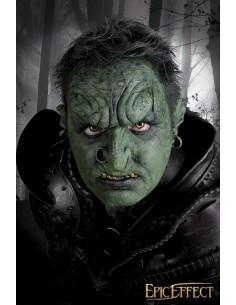 Orc Brow ENG