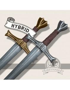 Espada Larga Gerome