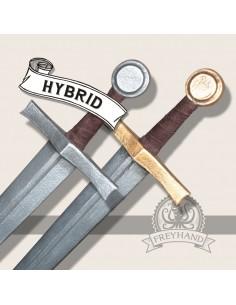 Espada Larga Hagen