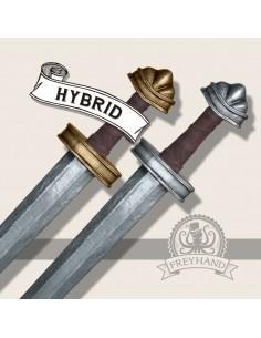 Espada Larga de Olaf