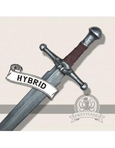 Espada Larga Reinhart