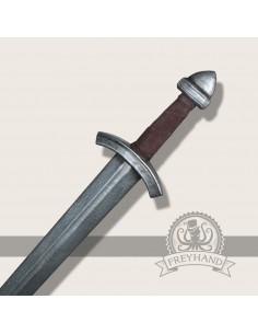 Espada Larga Torge