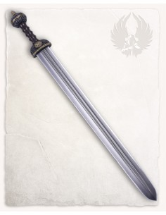 Espada Gladius III