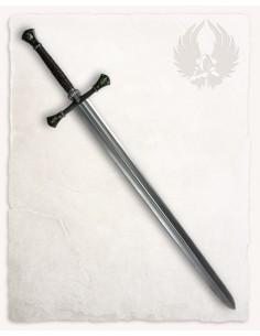 Espada Bastarda Khepri II