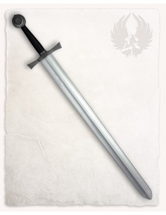 Espada Bastarda...