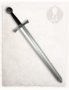 Espada Media Principiante II