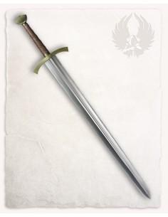 Espada Larga Rob Sharp