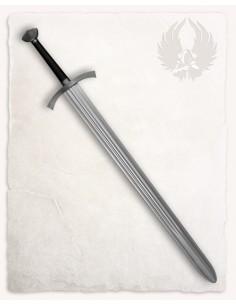 Espada Larga Robbert Stark