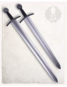 Espada Solin