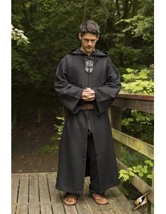 Robe Benedict - Epic Black