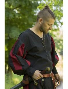 Landsknecht Shirt - Epic...