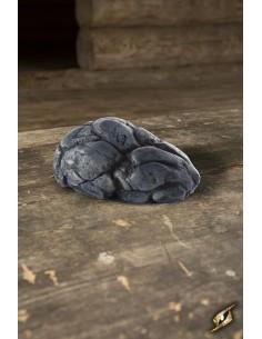 Granite Stone - Blue