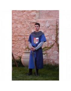Traje Medieval Bipart 2 m
