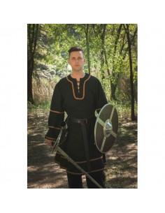 Traje Vikingo hombre Anfos