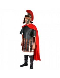 Capa Romana