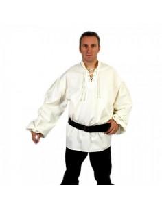 Camisa Medieval Mod Usna