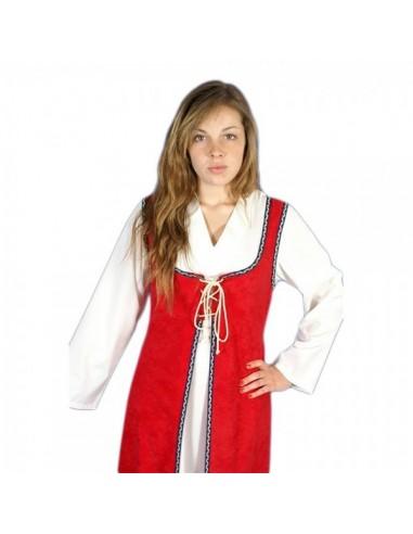 Corpiño Medieval Corpiño Corpiño Cotton Medieval Brial Cotton Brial Brial Medieval Brial Cotton Corpiño xdCBroe