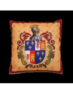 Cojin medieval Mod 1