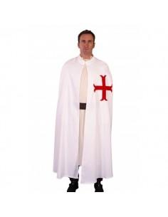 Capa Templaria mod Ital