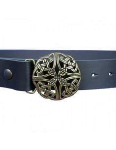 Cinturón Celta bronce