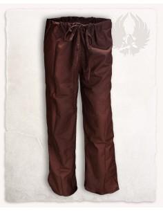 Pantalón Philipp de Algodón