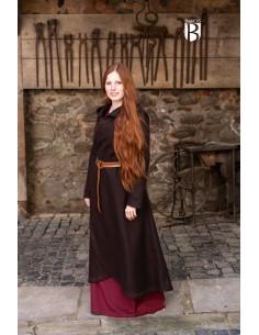 Mantel Enya